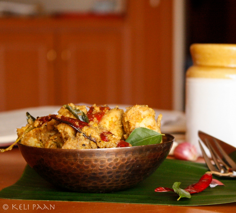Tag Indian Boneless Chicken Recipes Thoran From The Yummy State Of Kerala